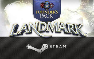 Thumb_Landmark_Steam