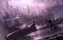 Thumb_Warcraft_01