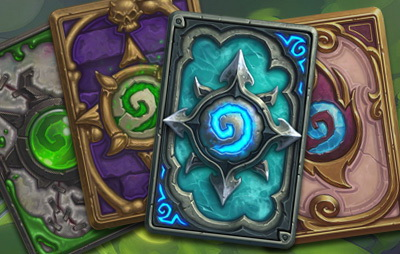 Hearthstone_cards4_Thumb