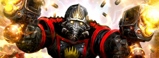 Marvel Heroes: первая информация о механике Звездного Лорда