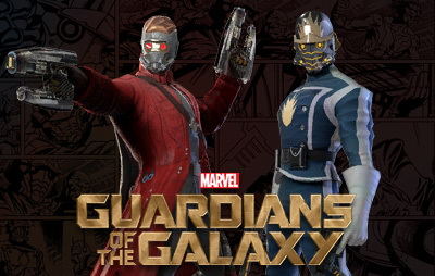 Marvel_Heroes_Datamine31.07_Thumb