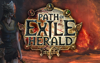 PathOfExile_herald6