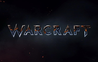 warcraft_thumb