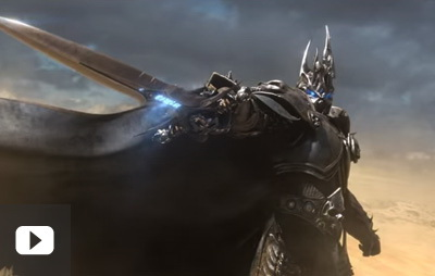 Heroes_of_the_Storm_cinematic_thumb