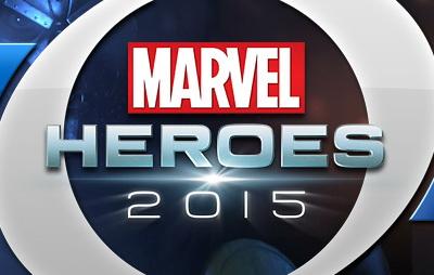 Marvel_heroes_MMORPG.COM_thumb