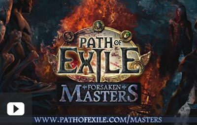 Path_of_Exile_FM_Thumb3.jpg