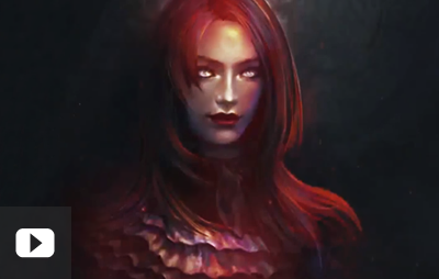 Path_of_Exile_zana_thumb