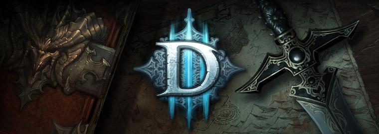 Blizzard D3