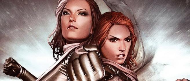 Marvel Heroes: Шельма задержится на неделю