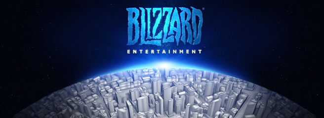 Blizzard раскроют подробности разработки Titan и Overwatch