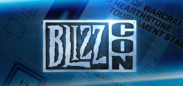 Утечки анонсов с BlizzCon 2019: WoW Shadowlands, Overwatch 2 и Diablo IV