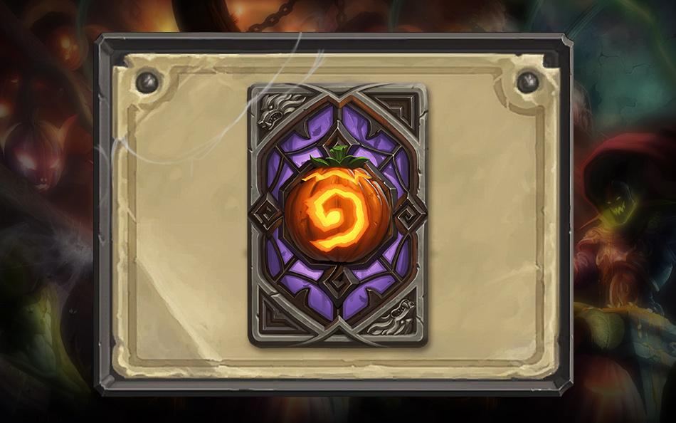 Blizzard Entertainment World of Warcraft Mists of Pandaria