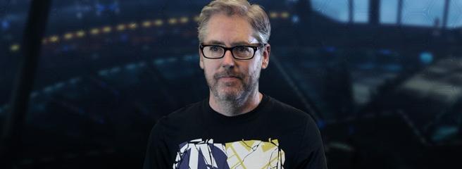 ИгроМир 2014: Дэвид Бревик о Marvel Heroes в России и будущем игры