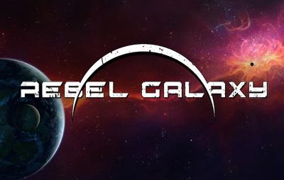 rebel-galaxy-thumb