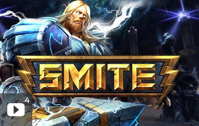 Smite-thumb1