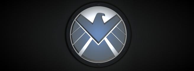 Marvel Heroes: изменения знаков отличия команд
