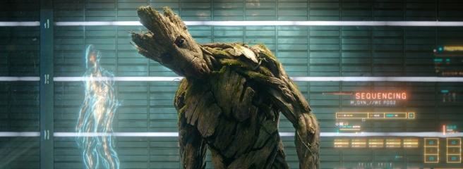 Marvel Heroes: изменения напарников, часть 1