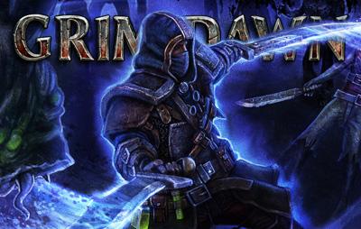 Grim-Dawn-thumb1
