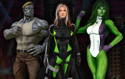Marvel-Heroes-Datamine-13.03.15-Thumb2