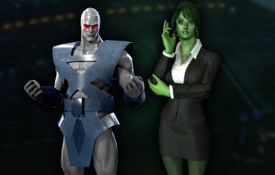 Marvel-Heroes-Datamine-19.03.15-Thumb