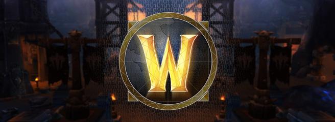 Мастерская сообщества: машинимы World of Warcraft