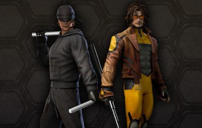 Marvel-Heroes-Datamine-10.04.15-Thumb