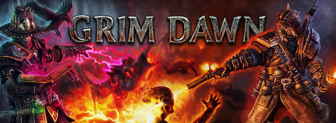 Review_GrimDawn_Title