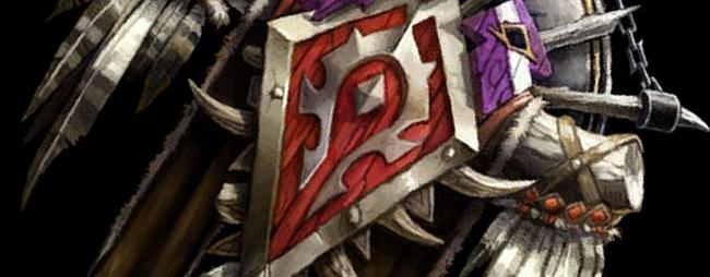 World of Warcraft: изменение расчета дополнительных очков завоевания