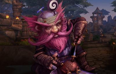 World-of-Warcraft-gnum-03.04.15-thumb