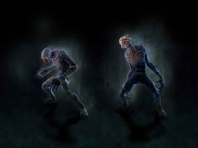 Ghoul01