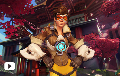 Overwatch-28.05.15-Tracer-thumb