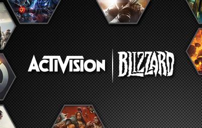 activision-blizzard-thumb