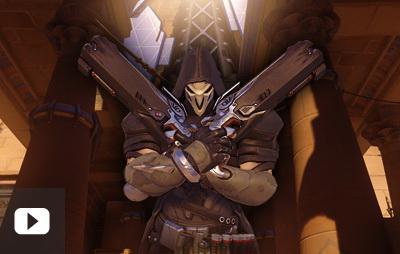 Overwatch-reaper-thumb