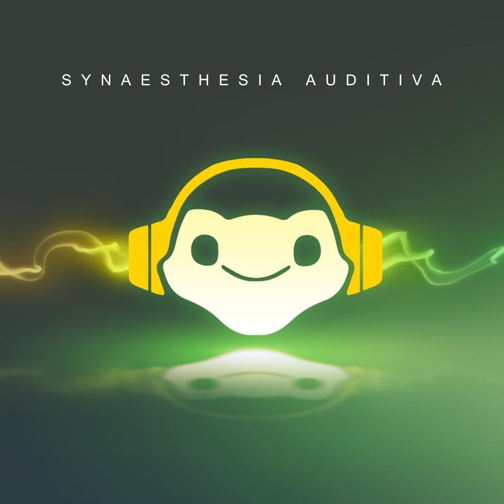 «Живая» музыка Лусио в международном туре Synaesthesia