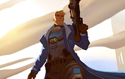 Overwatch-new-hero-thumb3