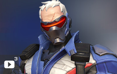 Overwatch-soldier-76-thumb2