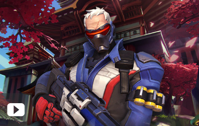Overwatch-soldier-76-thumb4