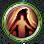 Grim Dawn: новый класс обновления В27 Primal Bond