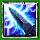 Grim Dawn: новый класс обновления В27 Primal Strike