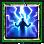 Grim Dawn: новый класс обновления В27 Storm Pact