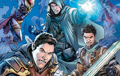Warcraft Bonds of Brotherhood-thumb