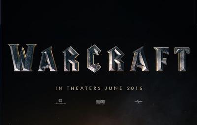 Warcraft-movie-thumb2