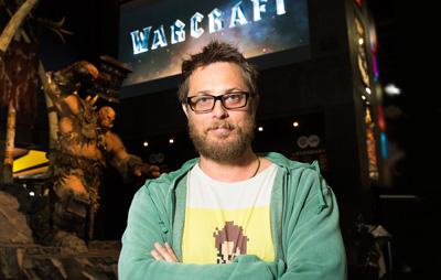 Warcraft-sdcc-thumb
