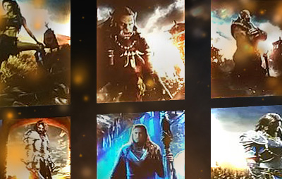 Warcraft-sdcc-thumb2