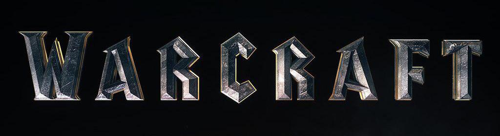 Warcraft: новые подробности на San Diego Comic-Con 2015