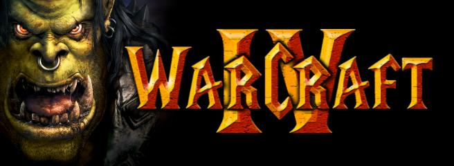 Blizzard подумают о Warcraft IV, когда закончится StarCraft II