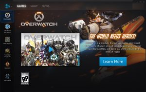 overwatch battlenet1