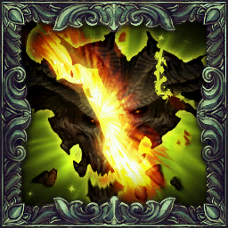 Season 4. Season Journey Chapter IX icon — Guardian.