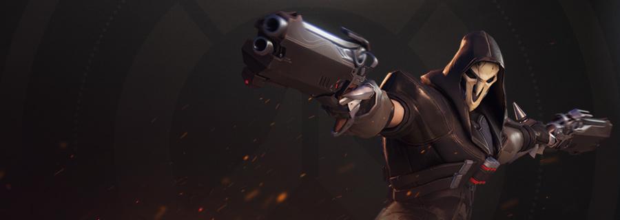 Overwatch: закрытое бета-тестирование завершается