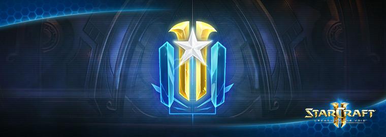 StarCraft II: подробный обзор автоматических турниров